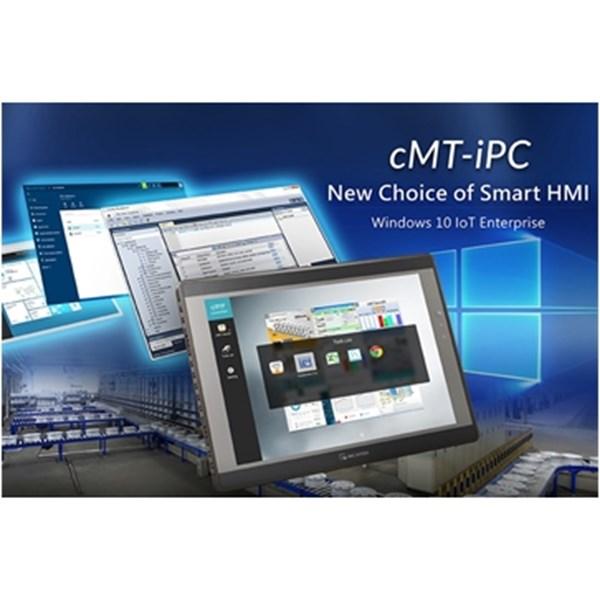 CMT iPC15 Weintek