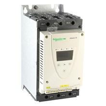 ATS22D88Q soft starter