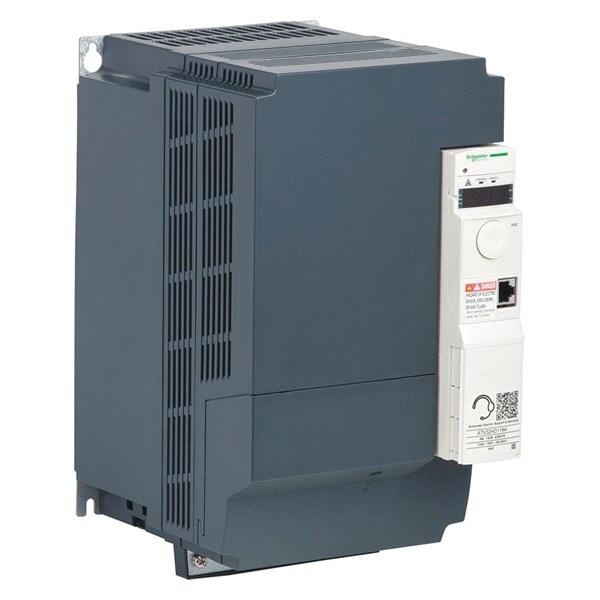 ATV32HD11N4 Inverter