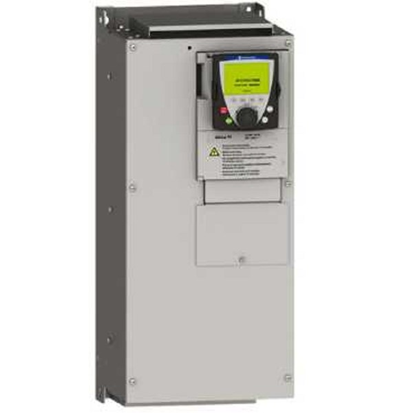 ATV61HD30N4 Inverter