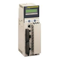 SCHNEIDER 140CPU65160 PLC