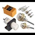 Proximity Sensors 1