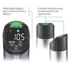 Pressure_Flow Sensors 3