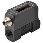 Pressure_Flow Sensors 4