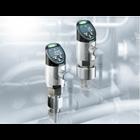 Pressure_Flow Sensors 1