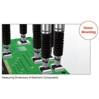 Jual Contact Liquid Leakage Sensors 2
