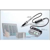 Distributor Contact Liquid Leakage Sensors 3