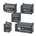CP1 Series Omron 3