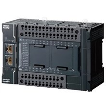 NX1P Series Omron