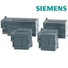 S7-200 Siemens 1
