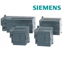 S7-200 Siemens
