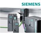 S7-300 Siemens 3