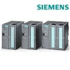 S7-300 Siemens 1