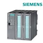 S7-300 Siemens 2