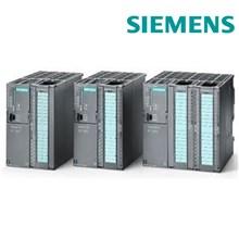 S7-300 Siemens