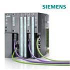 S7-400 Siemens 1