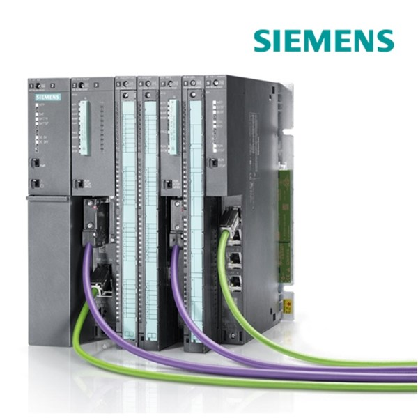 S7-400 Siemens