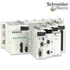 M340 Series Schneider 1