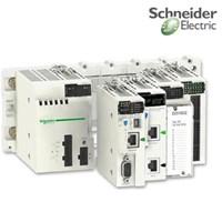 M340 Series Schneider