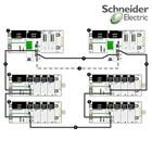 M580 Series Schneider 1