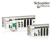 M580 Series Schneider