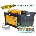 Bar Bender Dsb 32 - Perkakas Bengkel 1