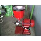 Mesin Giling Kopi - mesin penggiling kopi 1