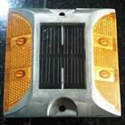 Solar Road Stud - Rambu Marka Jalan 1