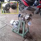 Mesin Giling Bumbu - Mesin Penggiling Bumbu 1
