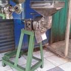 Mesin Giling Bumbu - Mesin Penggiling Bumbu 2