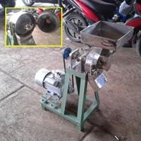 Mesin Giling Bumbu - Mesin Penggiling Bumbu
