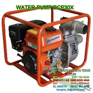 Water Pump Dcp 30X - Pompa Air