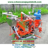 Automatic Road Markings Machines-Machines Road Markings