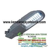 Distributor Lampu Pju - Lampu Jalan PJU 3