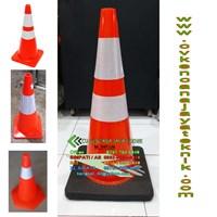 kerucut lalu lintas -  Traffic Cone
