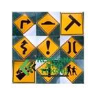rambu jalan raya - Rambu Lalu Lintas 1