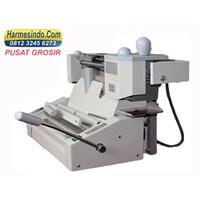 Engine Volume Hot Glue Binding Machine Tool Tools