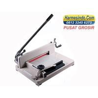 A3 Paper cutting machine tool tools Cut Paper 1 Rim 858