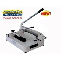 A3 Paper cutting machine tool tools Cut Paper 1 Rim 868