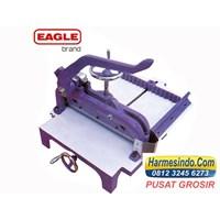 A3 Paper cutting machine Tools machine tool Cut Paper Eagle 1 Rim