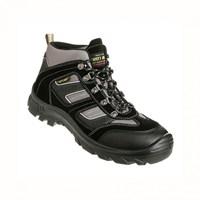 Sepatu Safety Jogger Seri Alsus