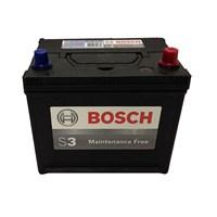 Aki Bosch Toyota Avanza