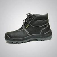Sepatu Safety Jogger Seri Bestboy