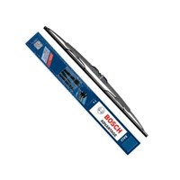 Wiper Bosch Advantage 24 In Seri Ba24