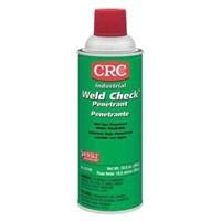 Crc Weld Check Penetrant Kode 03106