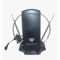 Shinyoku Indoor Antenna