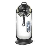 Mito A123 Air Cooler Pendingin Udara Hitam 1