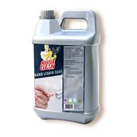 Mister Clean Sabun Cuci Tangan 5 Liter 1