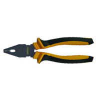 Tang Kombinasi Pliers Linesman Smoot Design