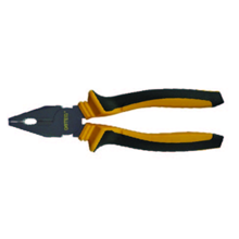 Pliers Linesman Smoot Design